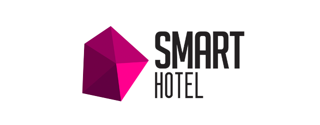 Smart hotel 4 star design hotel rome official site for Smart city design hotel