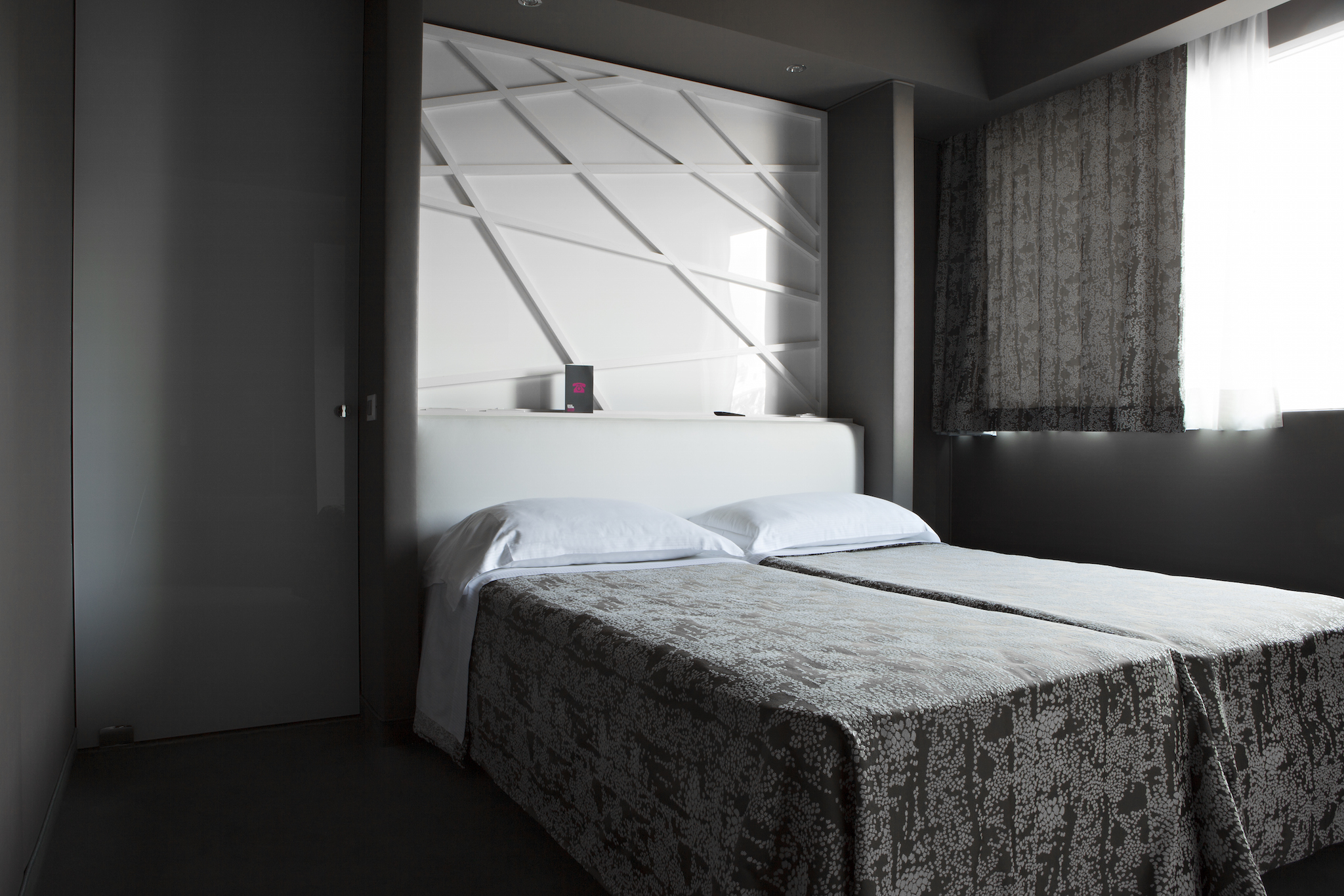 Interesting roma interior design with roma interior design for Design hotel roma
